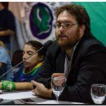 PROVINCIA: Capacitación a docentes para dar educación sexual integral