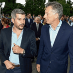 ELECCIONES 2019: Cambiemos no presenta candidatos en Tierra del Fuego