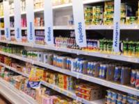 ECONOMÍA: Temen que por la inflación haya faltantes de Productos Esenciales