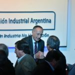 ECONOMÍA: Para la UIA, la industria cayó 13,6% en marzo y seguirá en baja en abril