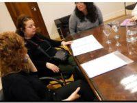 MALVINAS: Plan de Malvinas Humanitario ya son 113 los soldados identificados