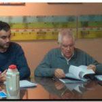 NECOCHEA: En el Concejo Deliberante se sigue de cerca el tema Casino