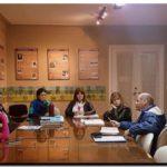 NECOCHEA: La basura sigue siendo tema en el Concejo Deliberante