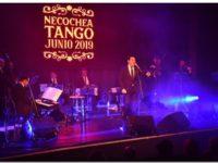 RUTA DEL TANGO: Ariel Ardit y otra noche especial
