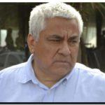 POLICIALES: Una investigación a «piratas del asfalto» salpica a intendente de Cambiemos