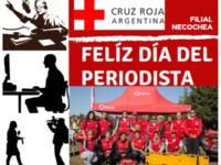 NECOCHEA: Inscripciones abiertas Escuela de Guardavidas de la Cruz Roja