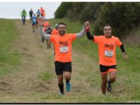 ATLETISMO: Llegan los 21k Open Sports Rural