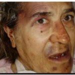 POLICIALES: Abuela fue golpeada, amenazada y robada por su propia nuera