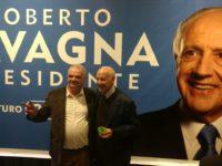 ELECCIONES 2019: Se conoció la lista de Consenso Federal que acompaña a Roberto Lavagna