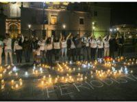 MÉXICO: Asesinan a una periodista en el sureste