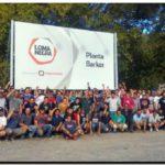 CRISIS: Finalmente Loma Negra cerrará su planta de Barker y serán 330 los despedidos