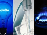 TARIFAS: ¿Sabes por qué pagas tanto de luz y de gas?