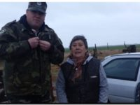 POLICIALES: Una mujer de La Madrid fue encontrada en Necochea