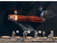 TASA PORTUARIA: Dura réplica del Centro Exportadores de Cereales