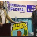 ELECCIONES 2019: El armado bonaerense de Pichetto rompe con Cambiemos