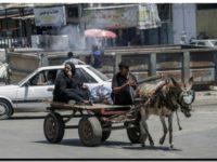 EL MUNDO: Conferencia económica en Baréin a favor de los palestinos