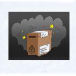 EDITORIAL: El mareo de las urnas