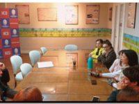 NECOCHEA: Juez denuncia detenciones arbitrarias por parte de la Policía