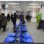 NECOCHEA: Implementarán el sistema triaje en el hospital