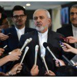 EL MUNDO: Irán supera límite autorizado de reservas de uranio enriquecido