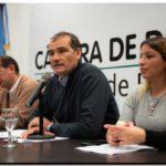 LEGISLATURA: Presentan consejo económico, social y ambiental