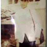 PLAN DE MALVINAS HUMANITARIO: Se logró la identificación del soldado 114