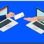 ECONOMÍA: Entra en vigencia el cheque electrónico desde hoy