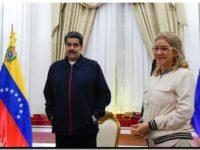VENEZUELA: Diálogo en Barbados