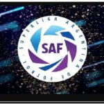 FÚTBOL: Se sorteó el fixture de la Superliga 2019/20