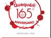 ANIVERSARIO: Quequén cumple 165 años y tendrá un fin de semana a pura fiesta