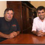 NECOCHEA: Desde la Liga de Fútbol agradecen al municipio el control médico gratuito