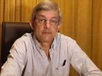 POLÍTICA: Murió en un accidente automovilístico el intendente de Hipólito Yrigoyen, Jorge Cortés