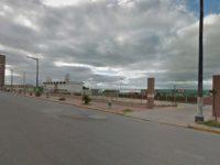 TURISMO: Ahora 12, incorporó a los Balnearios