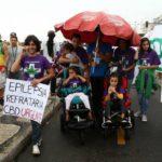 BRASIL: Bolsonaro contra el uso medicinal de la marihuna
