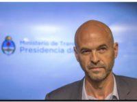 ECONOMÍA: Se confirmó el congelamiento de las naftas