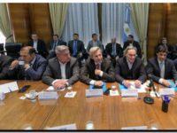 CRISIS: No hubo acuerdo con las petroleras