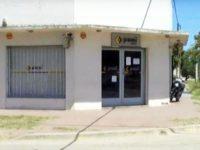 La Justicia Federal ordena al PAMI reabrir la oficina de Quequén