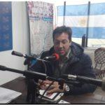 ELECCIONES 2019: «Tenemos diálogo con el radicalismo, y trabajaremos con Macri-Vidal para descontar diferencias», dijo Arturo Rojas