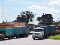 Tasa Portuaria: Confirmando el reclamo del municipio, una empresa ya efectivizó su pago
