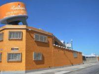 La Campagnola Mar del Plata suspendió la producción hasta diciembre
