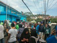 Cuatro muertos en un potente terremoto en el este de Indonesia