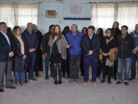 PROVINCIA: Medidas anunciadas por la gobernadora Vidal