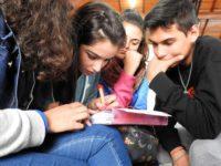 Presupuesto Participativo Joven: Hoy se presentan los proyectos seleccionados