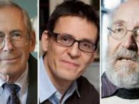 Nobel de Física para los descubridores de los primeros planetas extrasolares