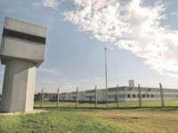 Denuncian «violación estructural de DDHH en cárceles y comisarías de la provincia»