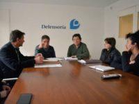 Por el traspaso de EDENOR a la Provincia los municipios deberán afrontar nuevos gastos