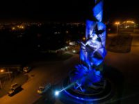 Veteranos de Malvinas conmemorarán el 2 de abril de forma virtual