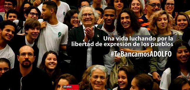 La CTA Autónoma se solidariza con la Comisión Provincial por la Memoria