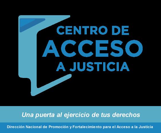 Segundo Diagnóstico de necesidades jurídicas insatisfechas y niveles de acceso a la justicia