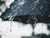 Hasta el momento, Defensa Civil no registra casos de emergencia por las lluvias